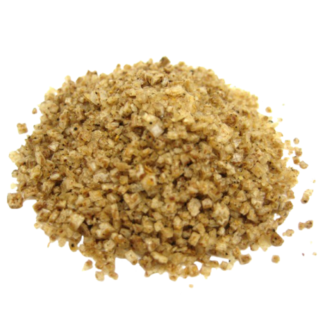 Sichuan Pepper Sea Salt