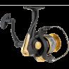 Bass Pro Shops MegaCast Spinning Reels