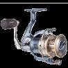 Pflueger President 6900 Series Spinning Reels
