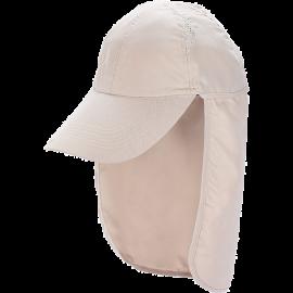 Glacier Glove Long Bill Sun Hat with Shade