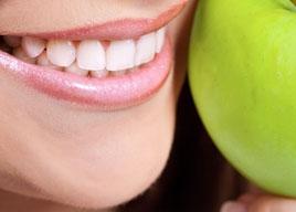 The Best Teeth Whiteners