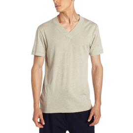 C-IN2 Men's Zen Wide Vee T-Shirt