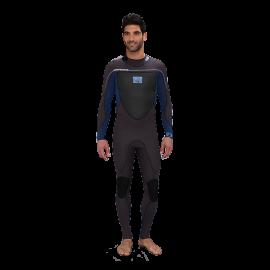 Body Glove 3-2mm Method 2.0 Men's Fullsuit