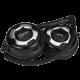 ARCTIC P253BT Bluetooth Stereo Headphones