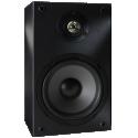 Dayton Audio B652 Bookshelf Speaker Pair