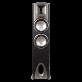 Klipsch Synergy Floor-Standing Speaker