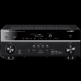Yamaha RX-V775WA Channel Network AV Receiver