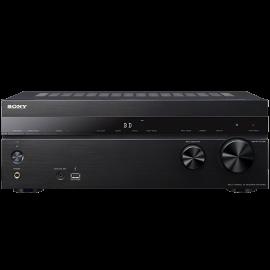 Sony STR-DH740  Channel 4K AV Receiver