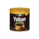Yuban Dark Roast Ground Coffee