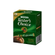 Tasters Choice Decaf Instant Coffee