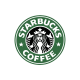 Starbucks Espresso Pods