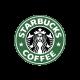 Starbucks House Blend, Whole Bean Coffee