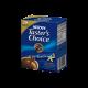 Tasters Choice Hazelnut Instant Coffee