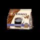 Senseo Vienna Hazelnut Waltz Coffee