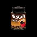 Nescafe Clasico Instant Coffee
