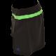 Adidas CLIMALITE Women's Running Skort