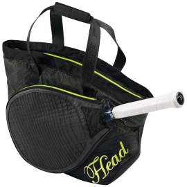 Head Women's Tennis Club Bag