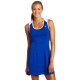 K-SWISS Women's Accomplish Dress