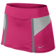 Nike Premier Maria Open Women's Tennis Skirt