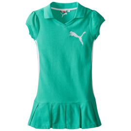 Puma Dorie Tennis Dress