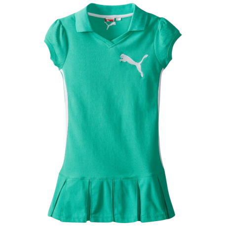 Puma Dorie Tennis Dress