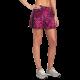 Skirt Sports Women's Gym Girl Ultra Skirt