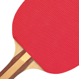 Sportime Table Tennis Paddles - Quality Wood