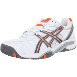 ASICS Men's Gel-Challenger 9 Tennis Shoe