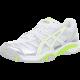ASICS Women's GEL-Challenger 9 Tennis Shoe