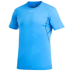 Craft Sportswear Cool T-Shirt