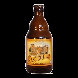 Kasteel Belgian Ale Donker