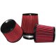 INJEN – UNIVERSAL HIGH PERFORMANCE AIR FILTERS