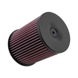 K&N YA-4504 Yamaha High Performance Replacement Air Filter