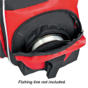 Bass Pro Shops® XPS® Stalker™ Backpack Tackle Bag or System