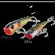 Bass Pro Shops® XPS® Z-Pop Hardbaits