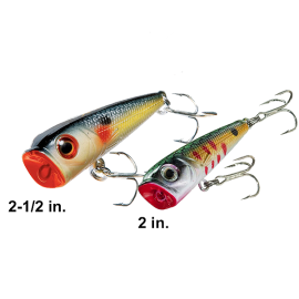 Bass Pro Shops® XPS® Z-Pop Hardbaits