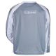 G.Loomis® Technical Fishing Tee for Men - Long Sleeve