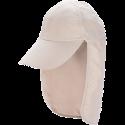 Glacier Glove® Long Bill Sun Hat with Shade