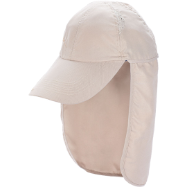 Glacier Glove® Long Bill Sun Hat with Shade