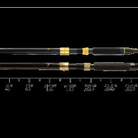 Offshore Angler™ Ocean Master® IGFA Series Rods