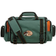 Bass Pro Shops® Freestyle Satchel 360 Tackle Bag or System
