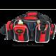 Bass Pro Shops® Stalker™ XPS® Top Loader Tackle Bag or System