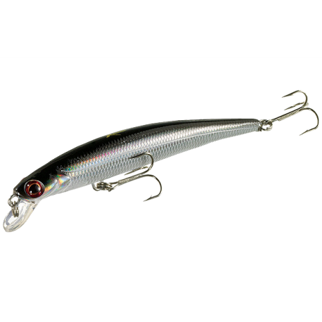 Bass Pro Shops® XPS® Floating Minnow