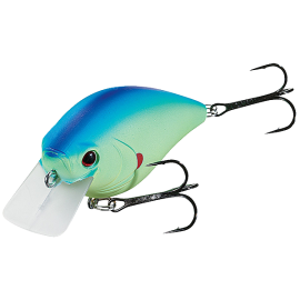 Bass Pro Shops® XPS® Square Bill Crankbaits