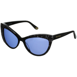 Juicy Couture JU539S Cat Eye Sunglasses
