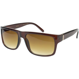 Kyra Mens Fashion Sunglasses
