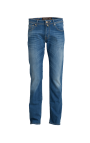 Medium blue 5-pocket jeans of the brand Jacob