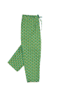 Authentic Capri pants