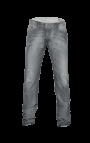 Diesel - darron jeans