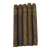 2014 Limited Edition Cigars 5-Pack